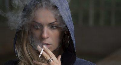 Hypnose Brest Le mois sans tabac
