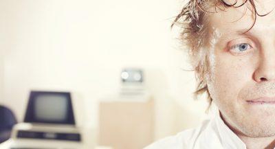 hypnose stress au travail