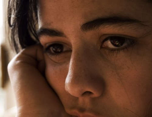 Adultes/Enfants en souffrance = Peut être Adultes/Enfants à Haut Potentiel(surdoués)