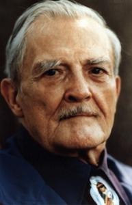 Milton Erickson - Hypnose Ericksonienne